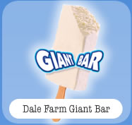 Dale Farm Giant Bar